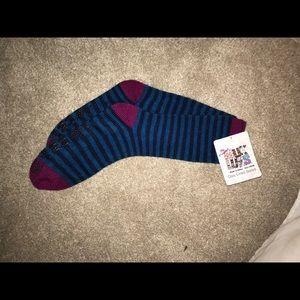 Accessories - NWT socks